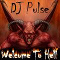 DJ Pulse image