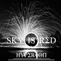 Sky Is Red image