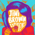 Jimi Brown Experience image