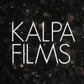Kalpa Films image