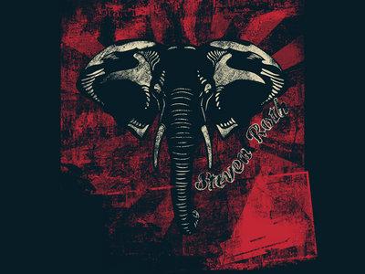 Elephant T-shirt main photo