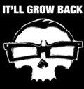 It'll Grow Back image