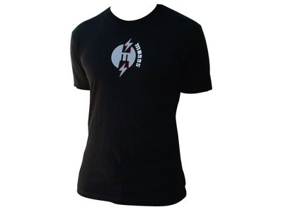 Logo Men's T-Shirt main photo