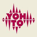 YOHTO image