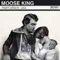 Moose King image
