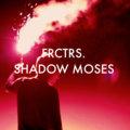 FRCTRS image