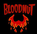 Bloodnut image