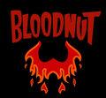 Bloodnut image