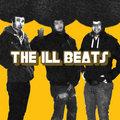 The Ill Beats image