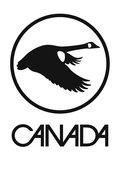 CANADA Editorial image