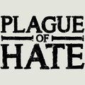 Plague Of Hate image