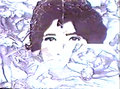Victoriana image