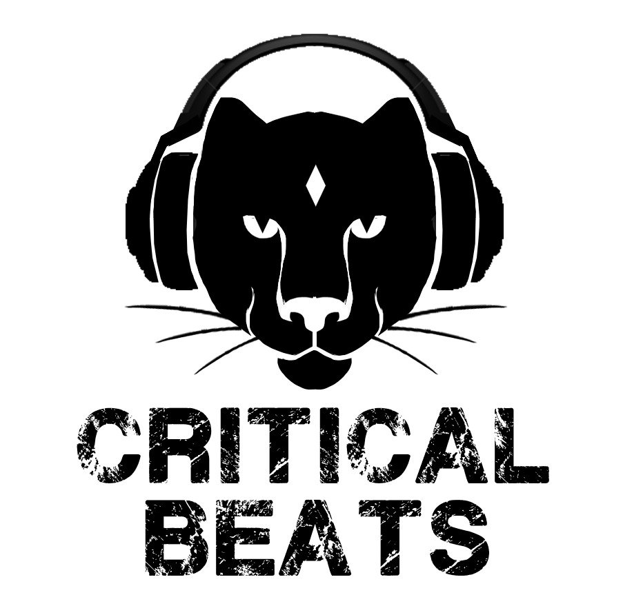 A Conversation Between Two Trees | Critical Beats for the