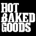 Hot Baked Goods image