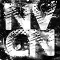 n0v4c4n3 image