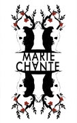 Marie Chante image