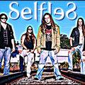 SelfleS image