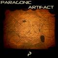 Paragonic Artifact image