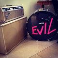 Evil Sons image
