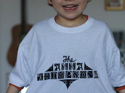 The Anna Thompsons T-Shirt main photo