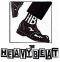 The Heavy Beat image