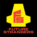 Future Strangers image