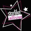 Starlike Collision image