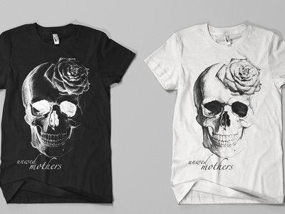 'Skeletons' main photo