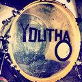 Youtha image