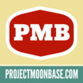 Project Moonbase image
