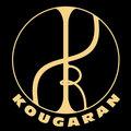 Kougaran image