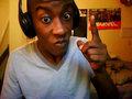 Kidd Rap image