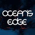Ocean's Edge image