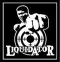 Liquidator Music image