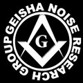 Geisha Noise Research Group image