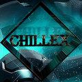 Chillex image