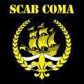 Scab Coma image