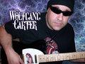 Wolfgang Carter image