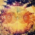 Mosaics image