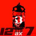 12ax7 image