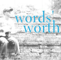Words'worth image