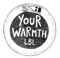 your warmth LBL image
