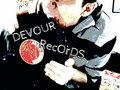 Devoursaurus Recs image