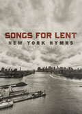 New York Hymns image