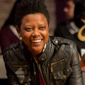 Shirlette Ammons image