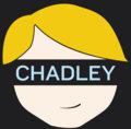 Chadley image