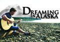 Dreaming in Alaska image