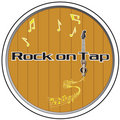 Rock on Tap image