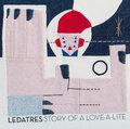 LEDATRES image