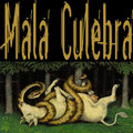 Mala Culebra image